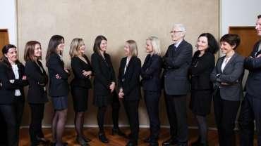 Artem avocats lyon cabinet avocat droit des affaires fiscal droit social - Cabinet avocat droit social ...